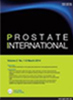 Prostate International